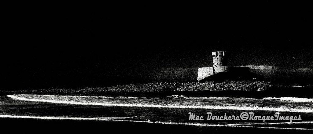 Mac Bouchere 1009