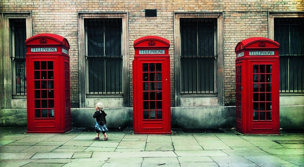 london-street-photography by Nico Goodden 1