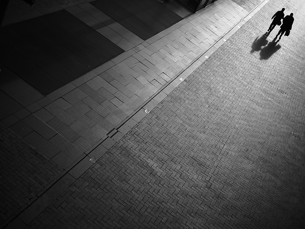 london-street-photography by Nico Goodden 2