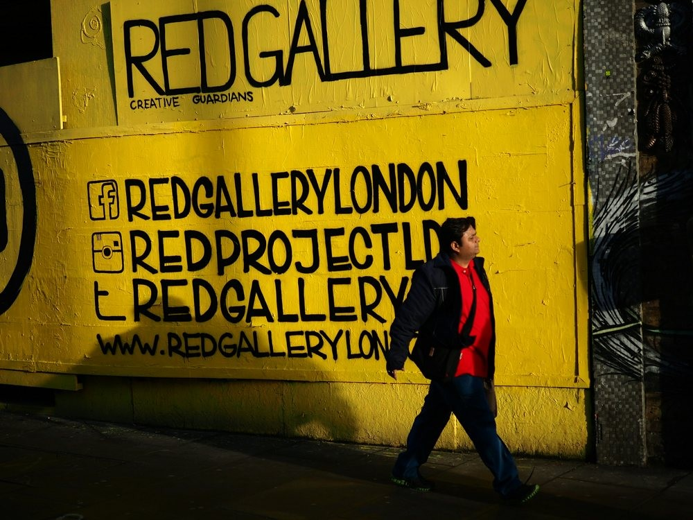 london-street-photography-by Nico Goodden 5