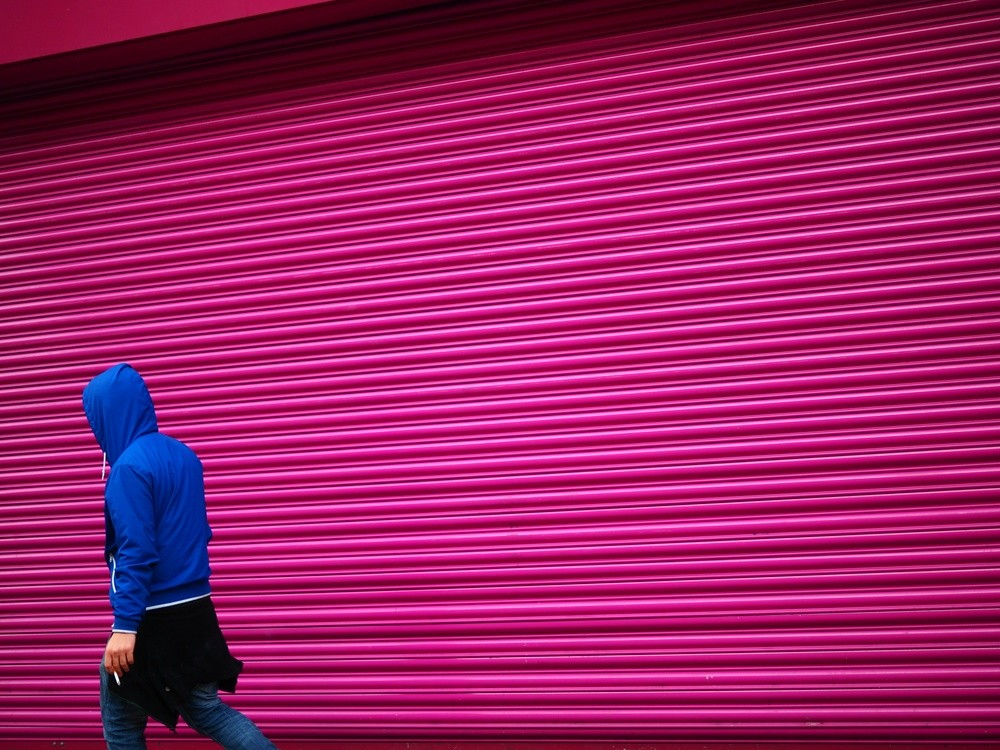 london-street-photography by Nico Goodden 6