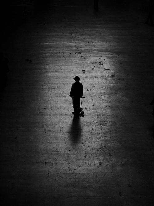 nicholas-goodden-best-photo