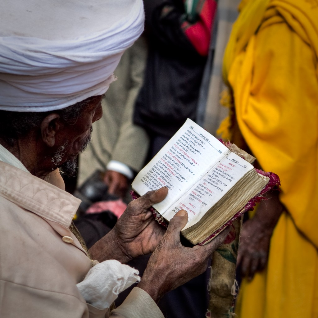 Ewa-Skibinska.A-Prayer-(Lalibela,-Ethiopia)
