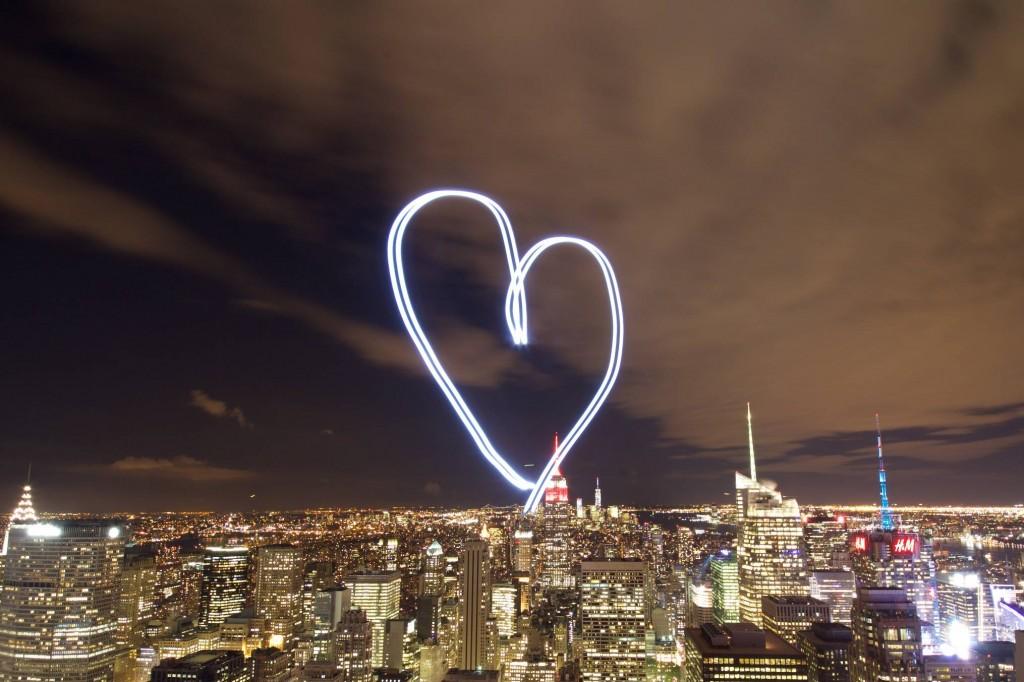 LS0186___daniel-woosnam___21-11-14___we-love-new-york