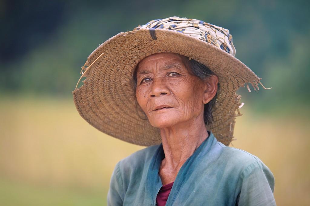 Abdelkader_Mohamed_Farmer-in-Bali