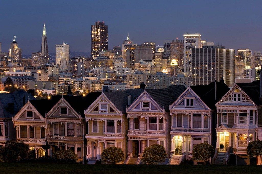 LAD0138___bill-boswell___02-06-15___painted-ladies-of-san-francisco