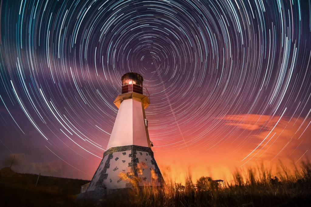 LAD0303___yevhen-samuchenko___18-06-15___dreams-of-lighthouse