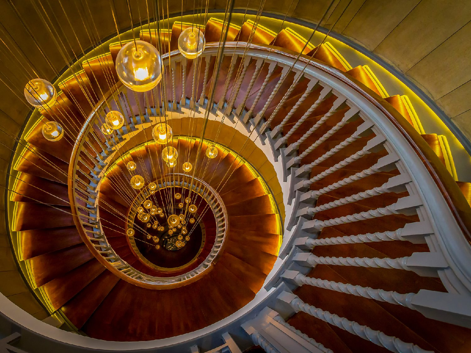 Spiral_Karl_Redshaw_london.jpg